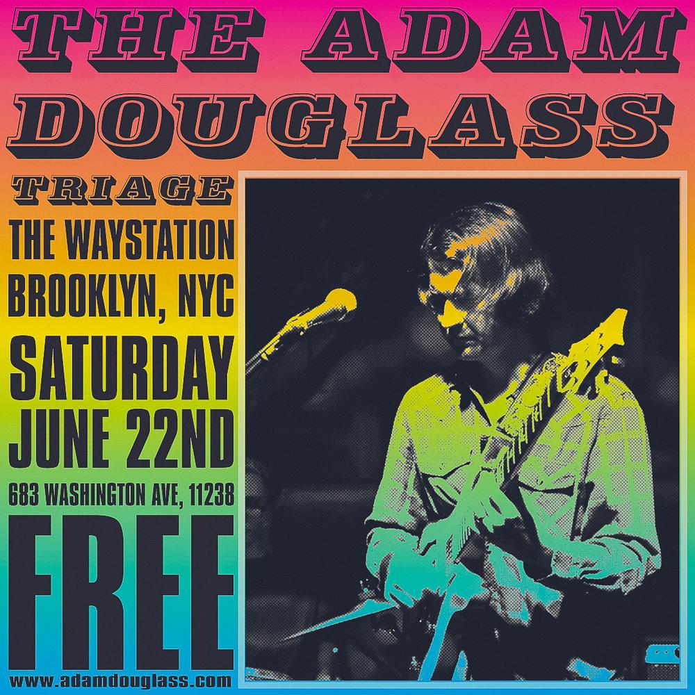 Adam Douglass live June 22nd.jpg