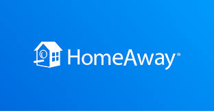 HomeAwayLogo.jpg
