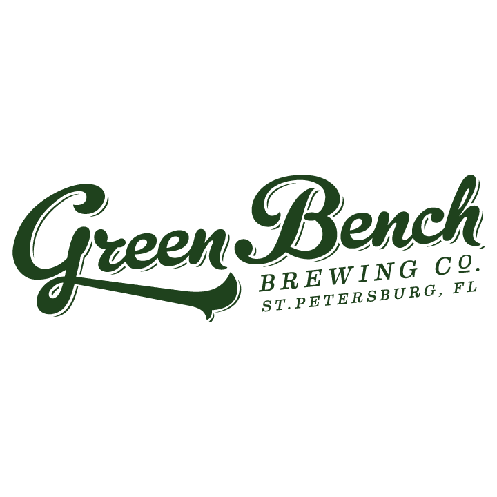 Green Bench is a huge sponsor of Et Cultura. We are grateful to have their support.