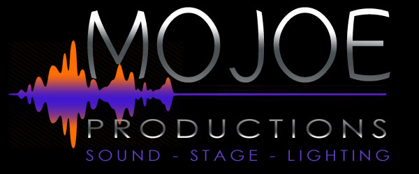 Mojoe_Logo.jpg