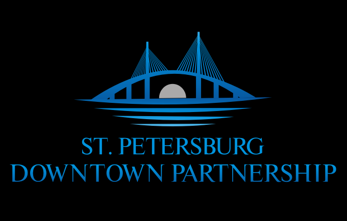 St. Petersburg Downtown Partnership, inc_12022013.png