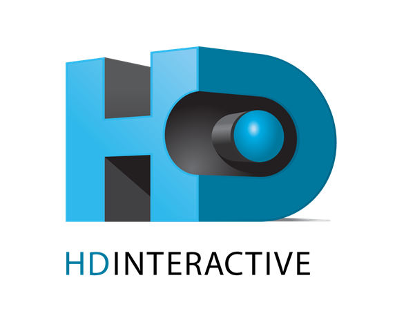 HDI logo.png