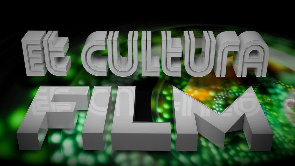 Film logo bg.jpg