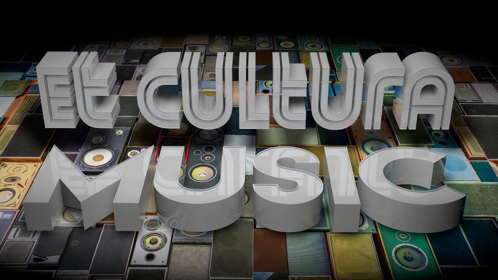 Music logo bg.jpg
