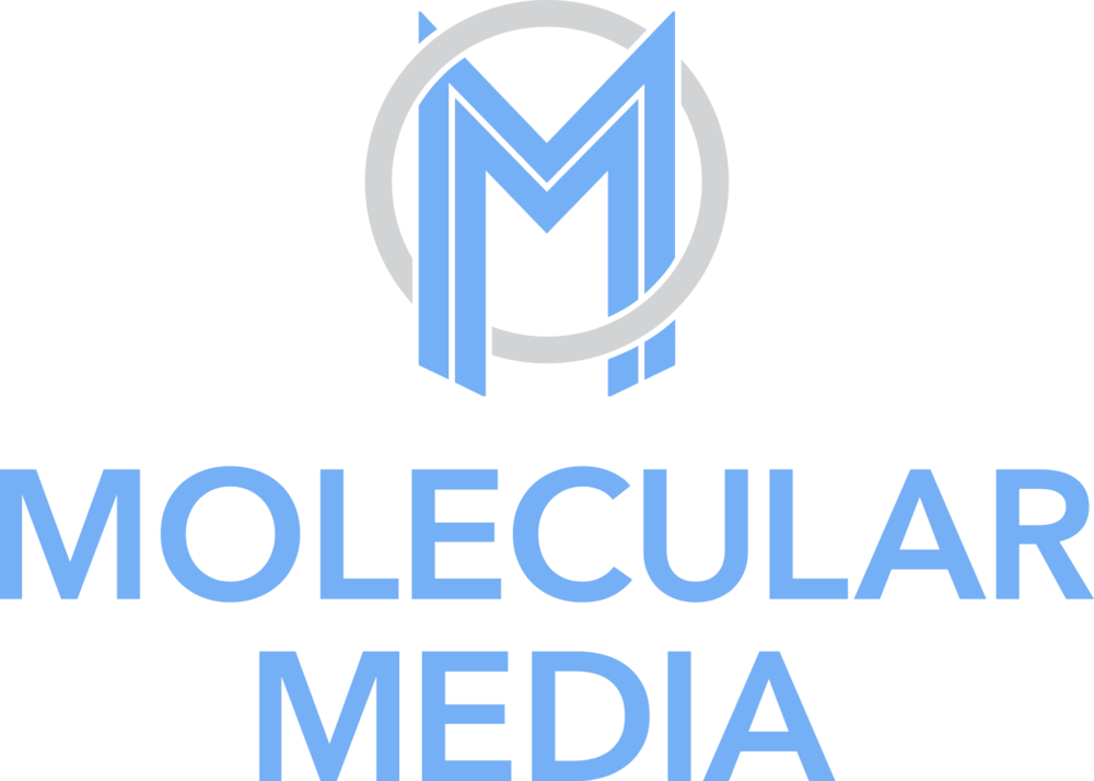 molecularmedia_logo_final-12.png