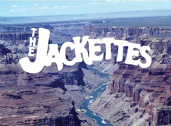The Jackettes logo.jpg