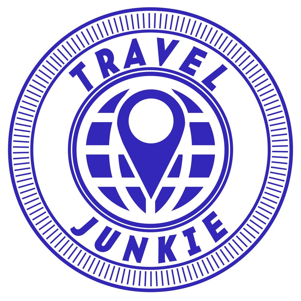 travel junkie logo.jpg