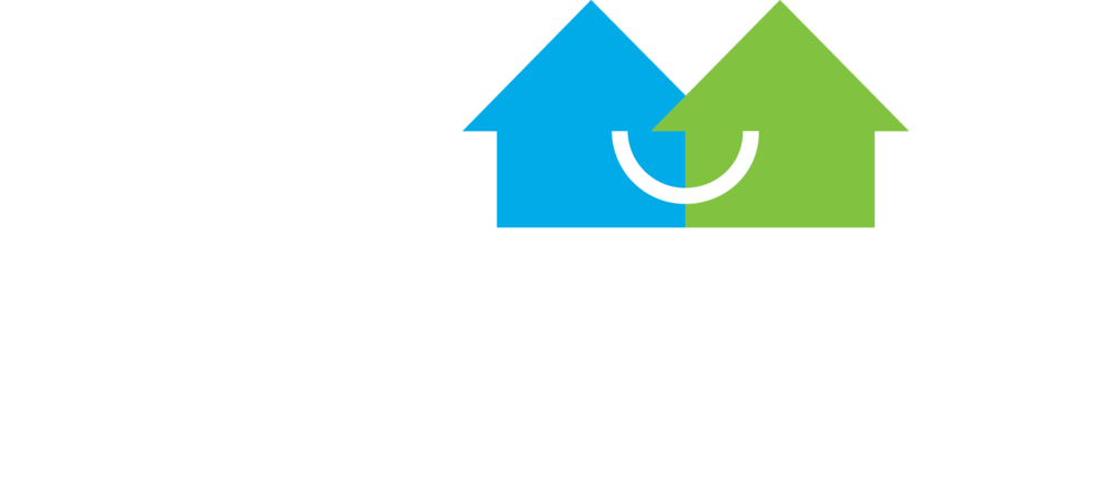 valpak logo h 4c reversed.png