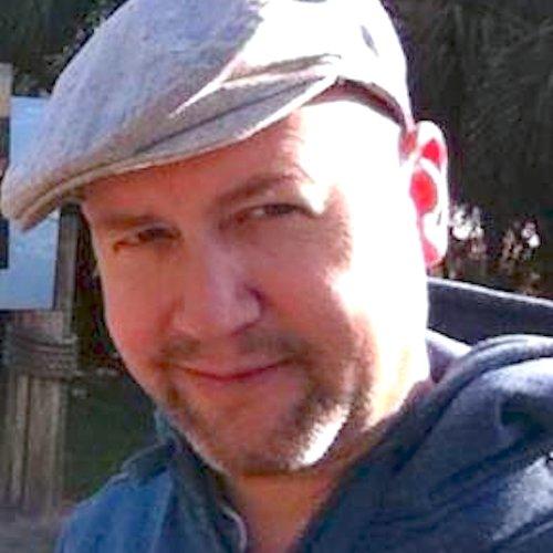 Image result for derek horne biography film tampa