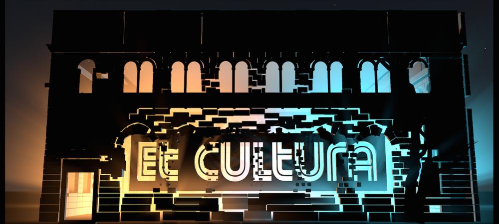 Et Cultura.png