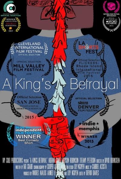 Poster Betrayal_Poster1.jpg
