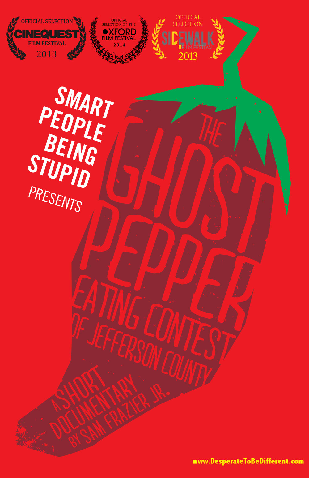 GhostPepperPoster11x17-v2-high-res.jpg