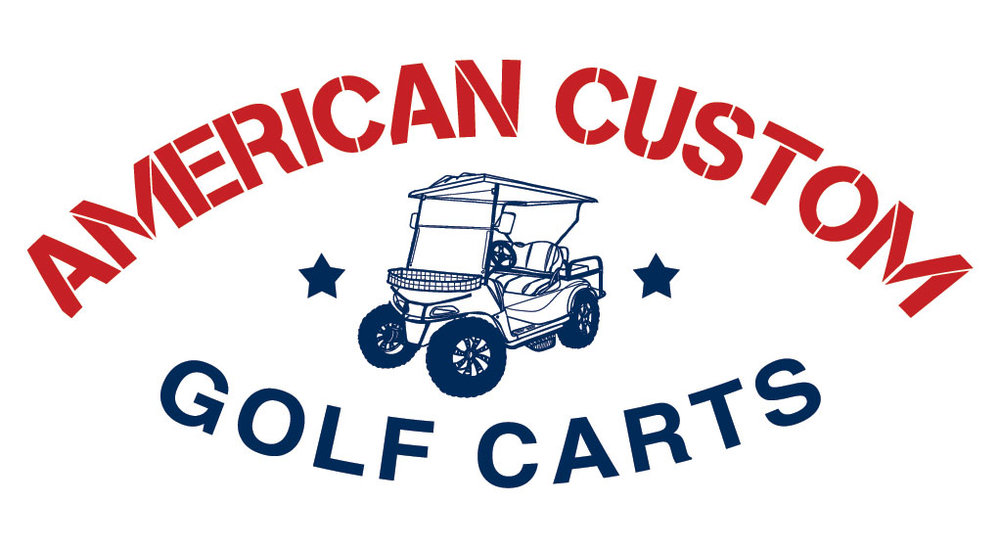 american-custom-gold-cart-company-logo-vector-big-wheels-ver2-(1).jpg