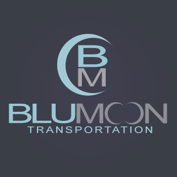 blu-moon-logo.png