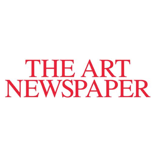 art newspaper.jpg