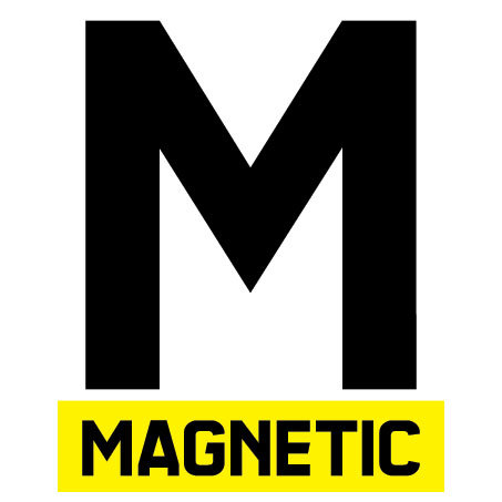 SMedia_Badge_MAGNETIC.jpg