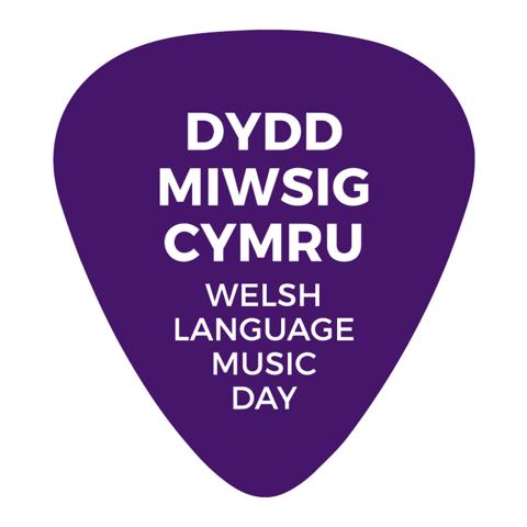 Image result for dydd miwsig cymru 2019