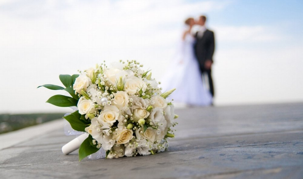 wedding_wallpaper_09d95.jpg