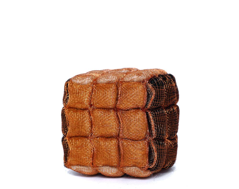 Small Cube 02.jpg
