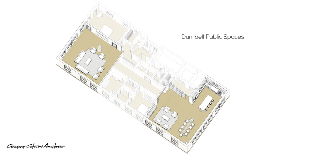 dumbell.jpg