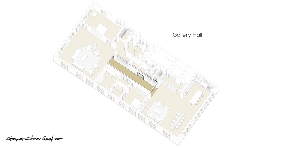 gallery hall.jpg
