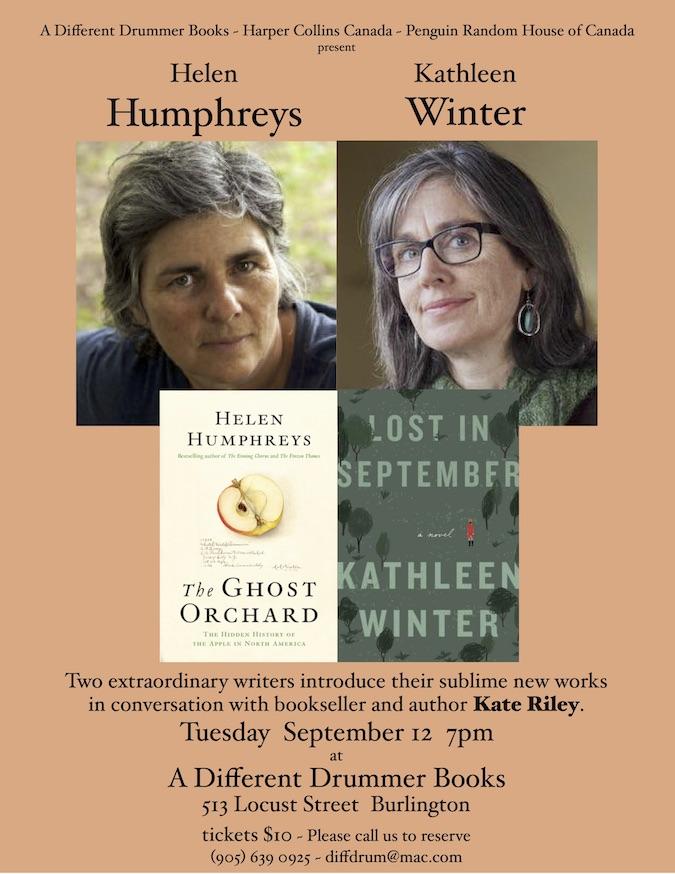 Humphreys & Winter.jpg
