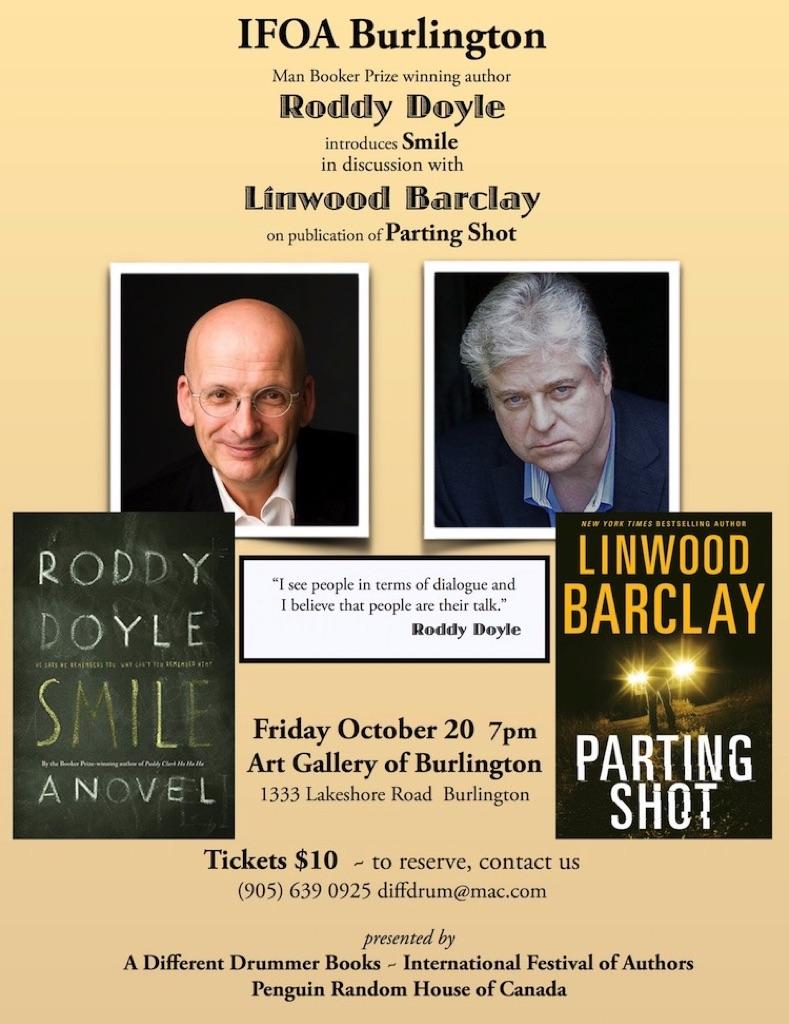 Doyle and Barclay.jpg