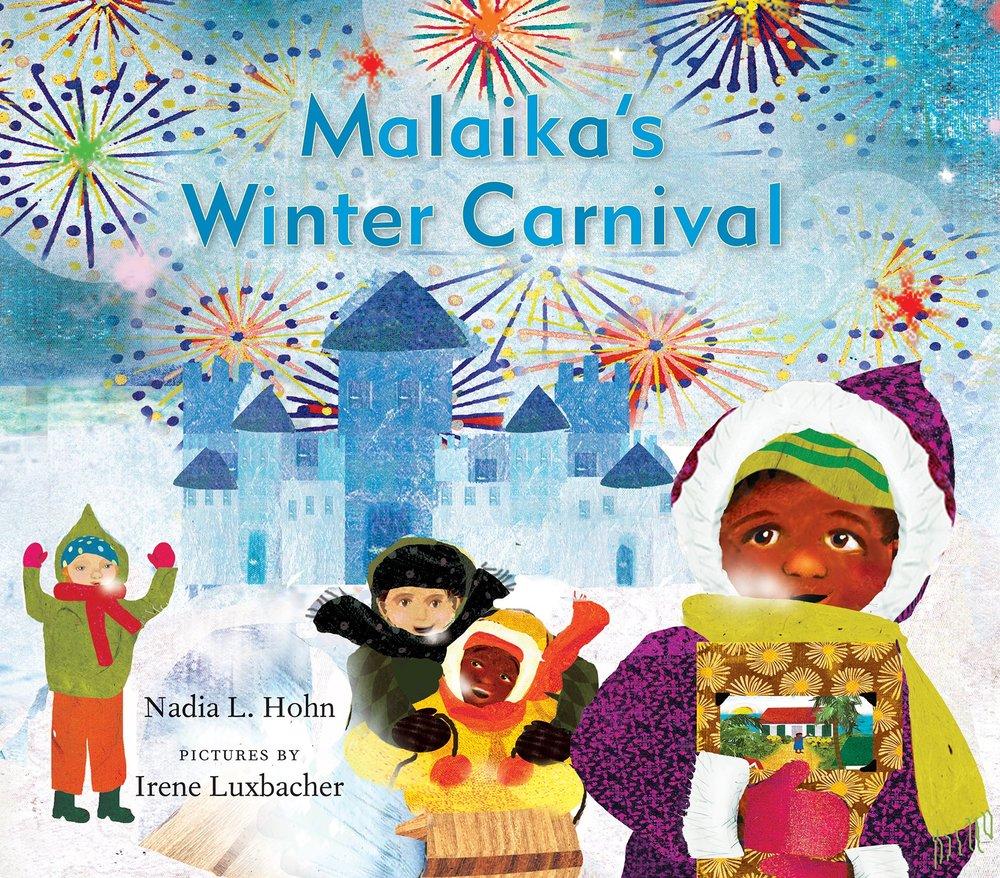 Malaika's Winter Carnival.jpg