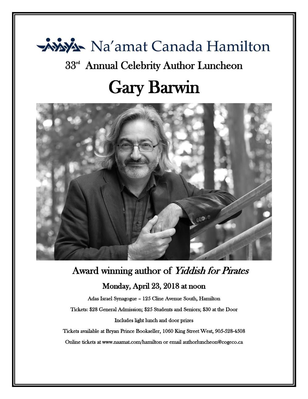 Gary Barwin flyer - Final[1].png