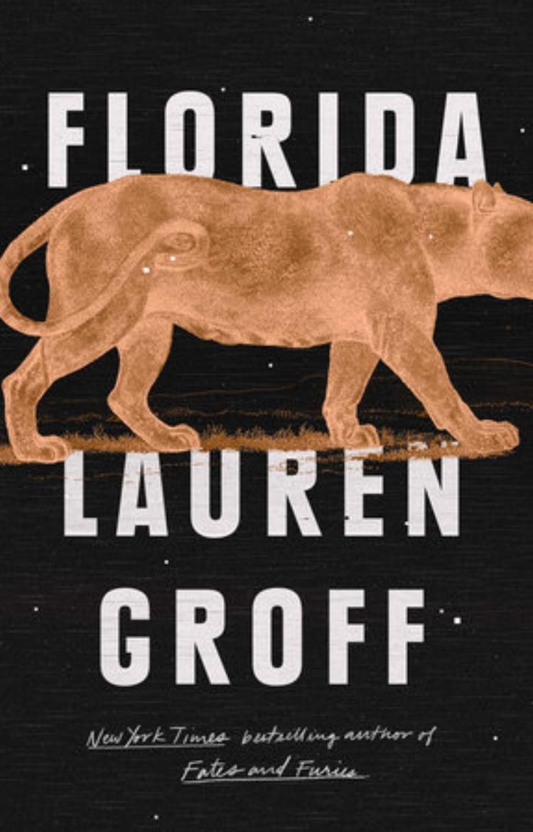 Recommended by Jaime Krakowski