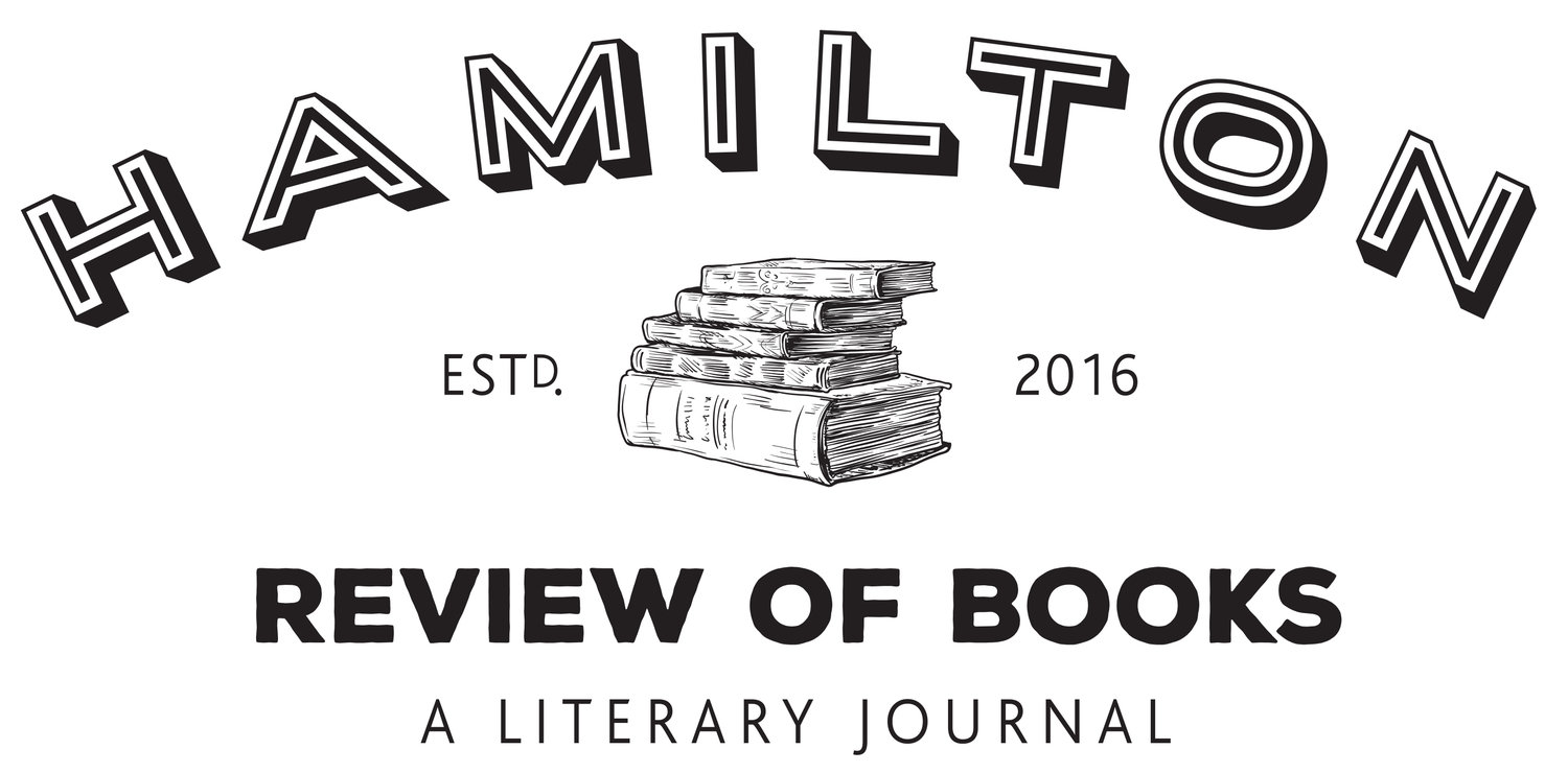 Hamilton Review of Books