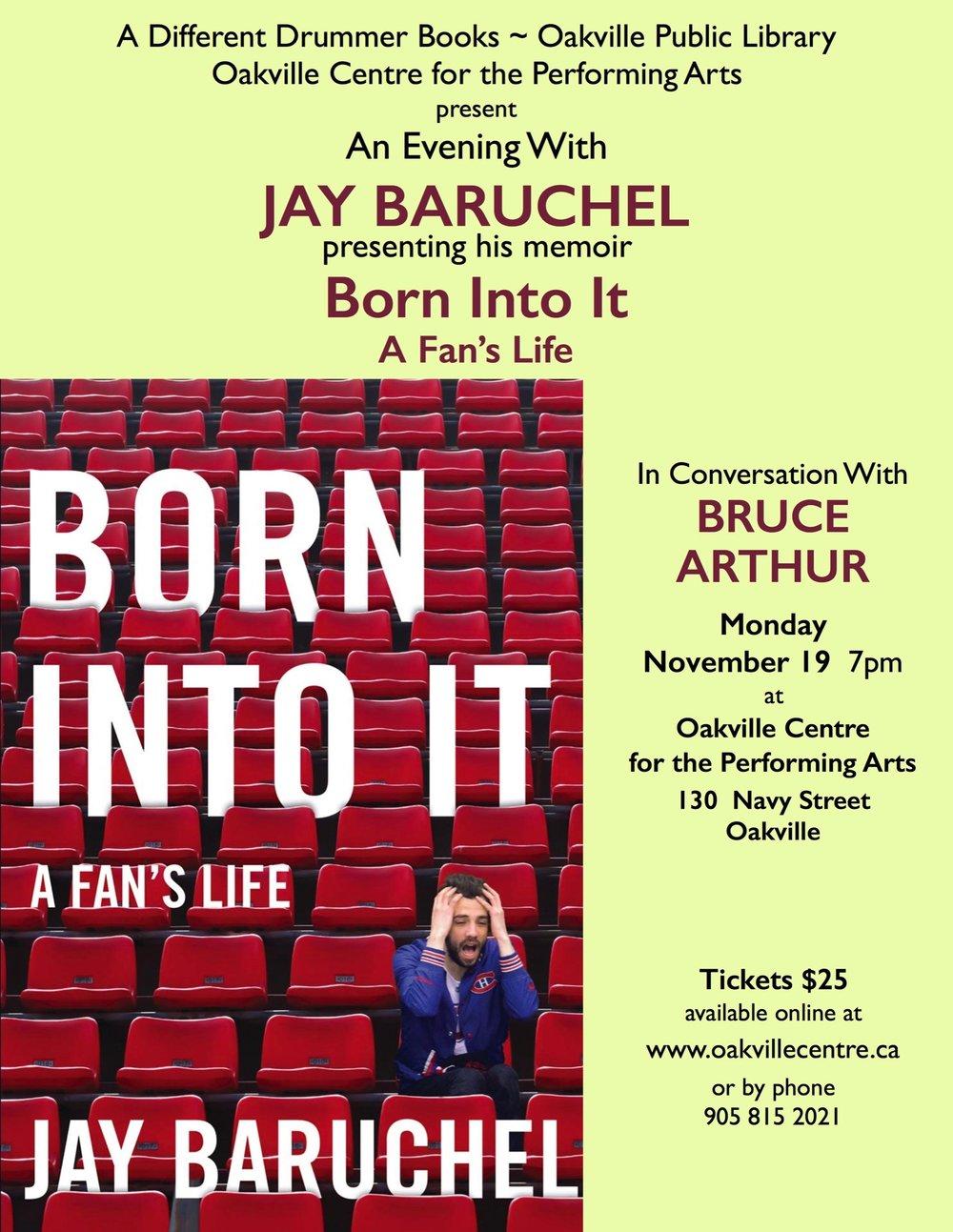 Jay Baruchel-1@2x.jpg