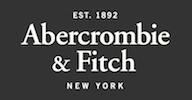 abercrombie-fitch_logo_347black.jpg