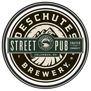 Deschutes_Brewing_Columbus_Coaster.png