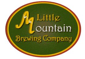LittleMountainBrewingLogo.png