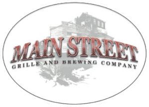 Main_Street_Logo.png