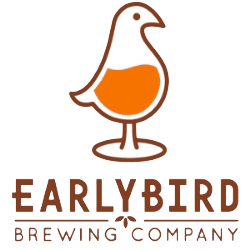 Earlybird-Brewing-Logo.png