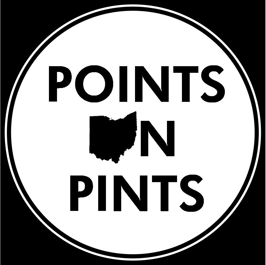 PointsLogoCoaster.png