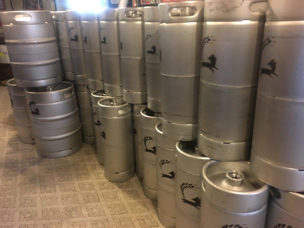 Granville Brewing Kegs.jpg