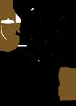 black_squirrel_brewing_logo.png