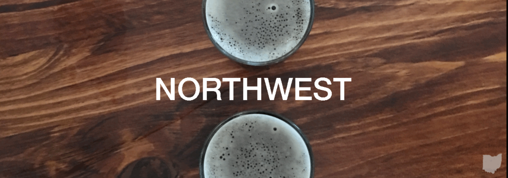 Northwest_New.png