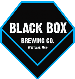Black-Box-Brewing-Logo.png
