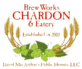 Chardon-Brew-Works-Logo.png