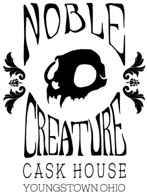 Noble-Creature-Cask-House-Logo.png