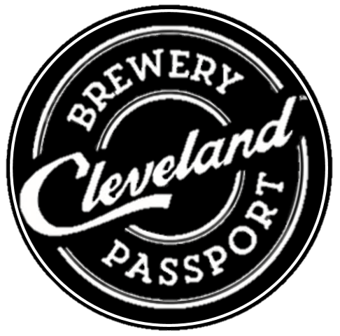 Cleveland Brewery Passport
