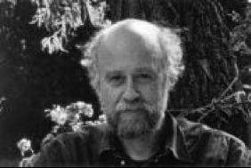 Hans-Erik Philip - komponist