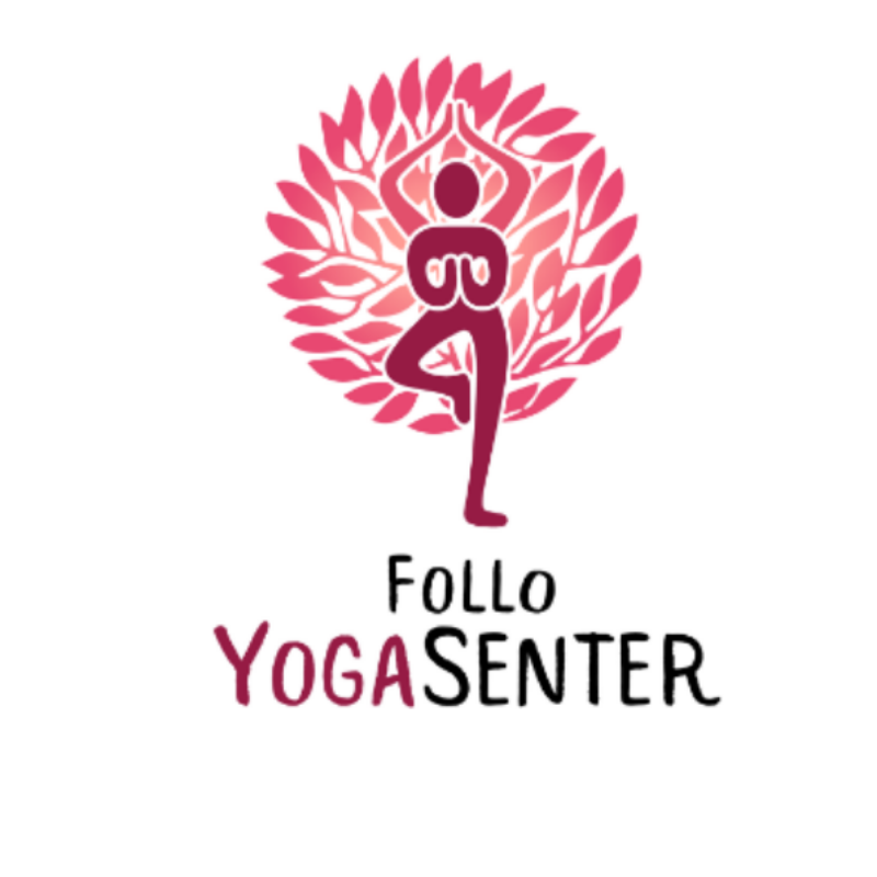 Follo Yogasenter