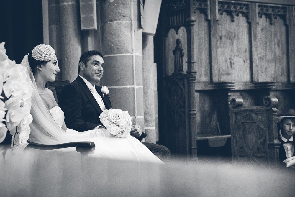 Rebecca et Cristian - mariage - WEB-372.jpg