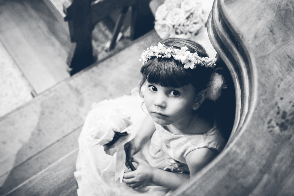 Rebecca et Cristian - mariage - WEB-376.jpg