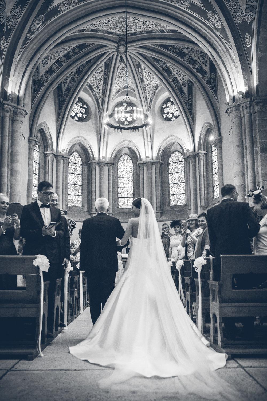Rebecca et Cristian - mariage - WEB-239.jpg